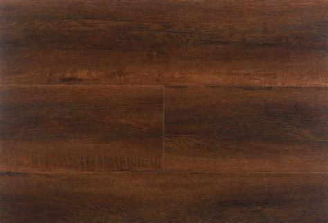 Harmonious Eternity Flooring Gallery