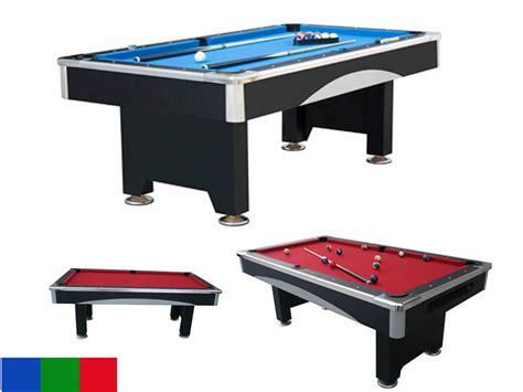 snooker pool table china billiard snooker pool table ws 7f02 8f02 china pool table billiard