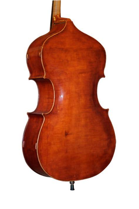 String For Sale - handmade 5 string bass for sale