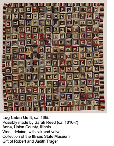 History Of Quilting by History Of Quilting Civil War Era Quilting Jetgirl