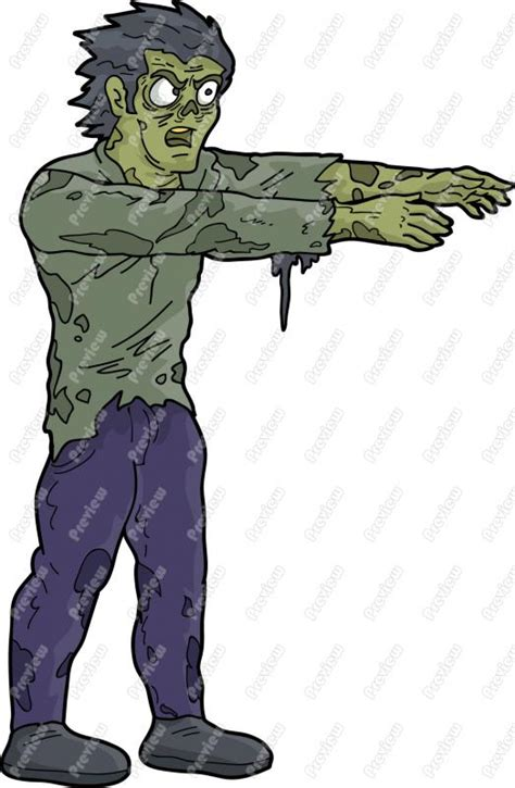 clipart zombie zombie office people clipart clipart suggest