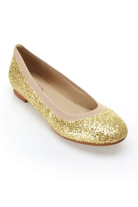 shoe carnival flats 176 best color goldish images on the words