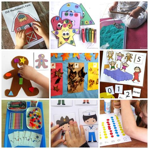printable games for two year olds 20 printable learning activities for 2 year olds