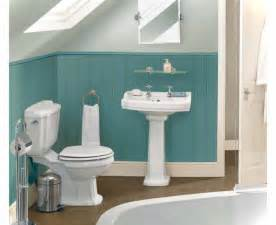 Bathroom Paint Ideas For Small Bathrooms by Best Color For Small Bathroom Best Bathroom Paint Ideas On