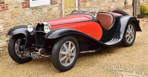 vintage bugatti vintage bugatti cars pixshark com images galleries