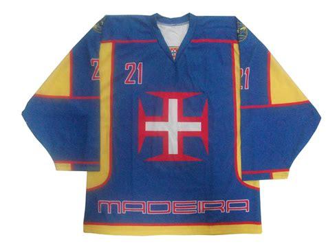 design your hockey jersey online hockey jersey 30 online design your hockey uniforms