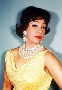 josephine baker in color josephine baker i think this is the time i ve seen a