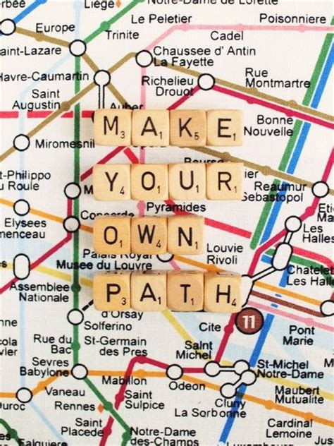 is ik a word in scrabble best 20 scrabble crafts ideas on scrabble