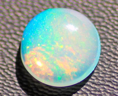green opal rock opal semi precious gemstone rasikh gems
