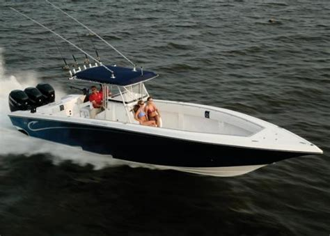 fountain fishing boats for sale florida power boats saltwater fishing fountain boats for sale