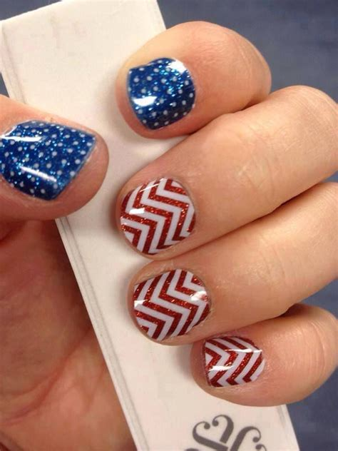 jamberry fungus 17 best images about colours red white and blue on