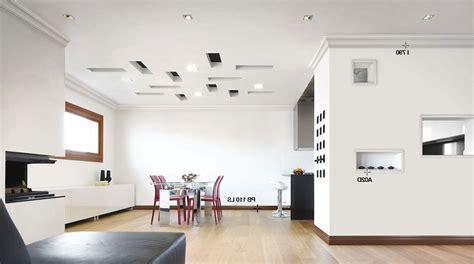 cornici soffitto polistirolo cornici in polistirolo roma per pareti e soffitti