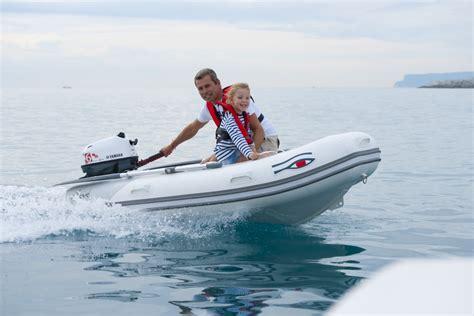 levensduur zodiac rubberboot ribeye aluminium ribs nu leverbaar hebor watersport