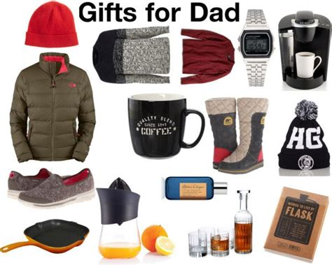 37 best images about gift ideas on pinterest working