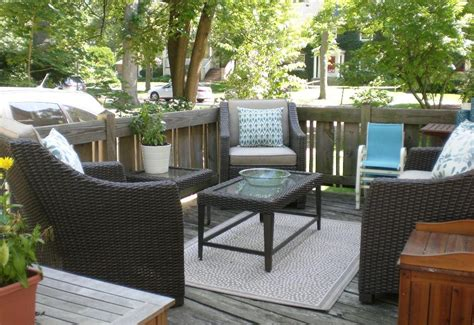 Outdoor Patio Rugs Ikea Best Outdoor Rugs Ikea And Door Mats Home Decor Ikea