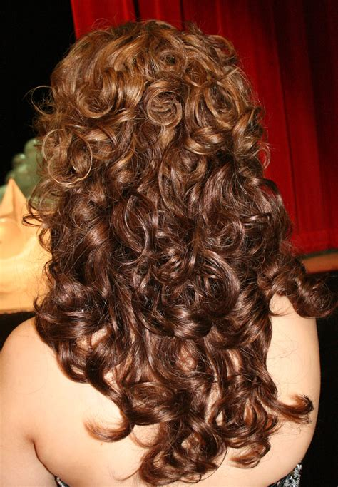 hairstyles without curls school ball formal hair styles and formal hair do ideas