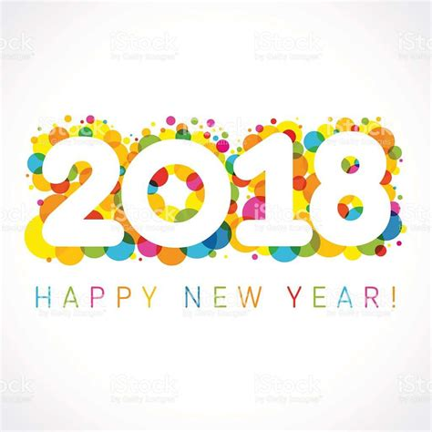 new year 2018 unlucky bye bye 2017 welcome 2018 status greetings quotes with