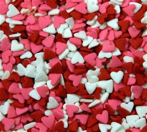 valentines sprinkles 17 best images about valentines sprinkles on