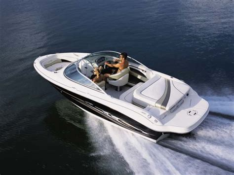 sea ray boats for rent boat rental 20 sea ray sport motor boat rentals sailing