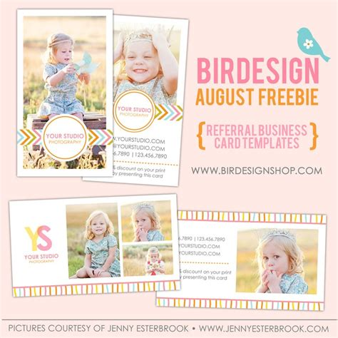 Best 25 Photography Templates Free Ideas On Pinterest Photography Marketing Photoshop For Free Photoshop Marketing Templates For Photographers