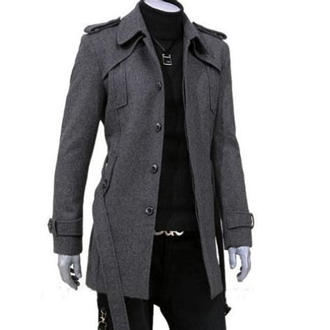 Jaket Pria Gk318 Black jaket pria holidays oo