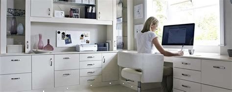 home office planning tips home office ideas for freelance designers home office