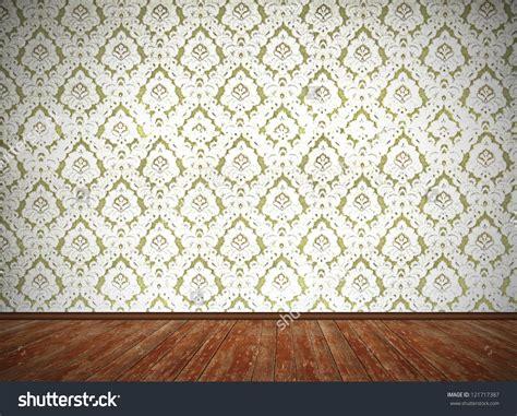 classic wallpaper for home vintage home wallpaper wallpaperhdc com