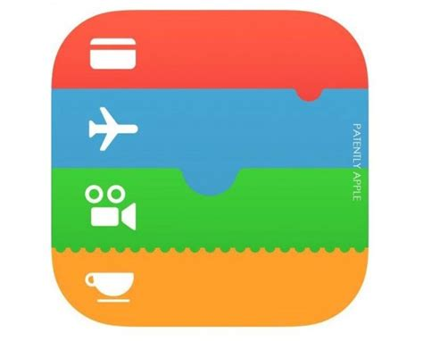 Gift Card Passbook - big news apple passbook now apple wallet with image 183 wmcolesmith 183 storify