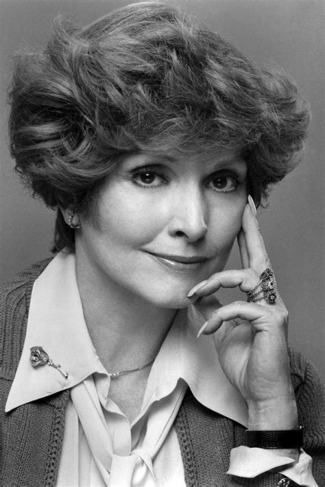 soap opera stars who have died patricia barry dead soap opera star was 93 hollywood