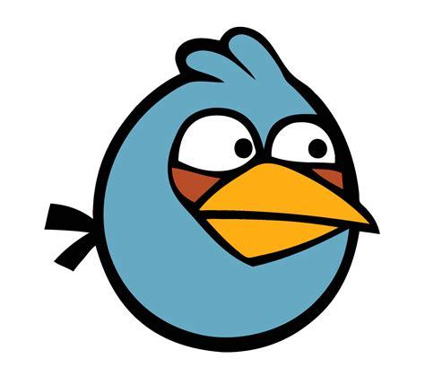 angry bid angri birds 171 lembrancinhas personalizadas