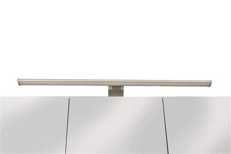badezimmer spiegelschrank beleuchtung sam 174 badezimmer spiegelschrank beleuchtung 60 cm le