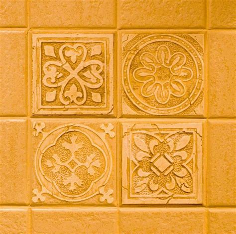 decorative tiles for kitchen backsplash 1000 images about kitchen backsplash ideas on pinterest