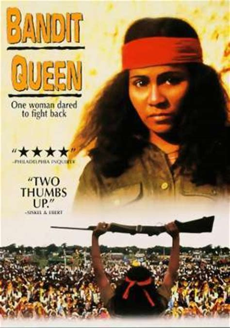 hindi film queen free online bandit queen 1994 full movie watch online free