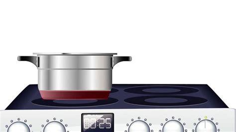 cocinas de induccion 191 c 243 mo funcionan las cocinas de inducci 243 n youtube