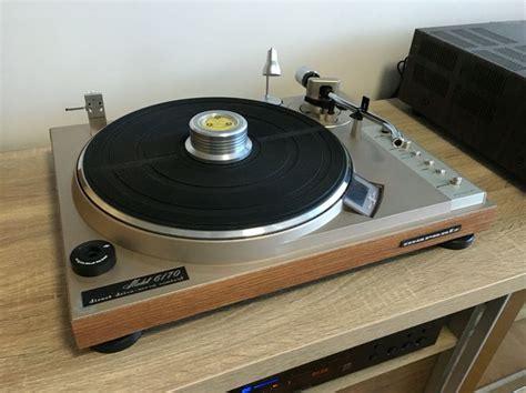 minimalist turntable record player minimal minimalist record