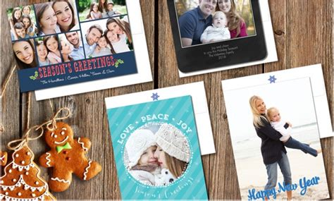 Facebook Gift Card Sale - groupon staples christmas cards on sale