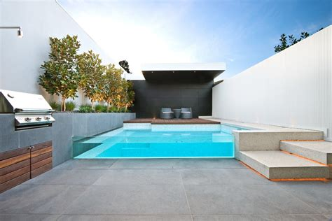 baroque pool supply unlimited vogue melbourne contemporary