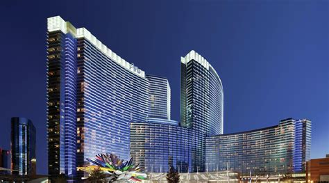 the best hotel in las vegas top 3 hotels in las vegas the booking guru