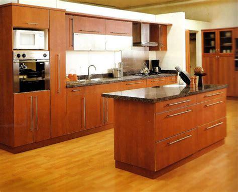 ixtus amoblamientos muebles de cocina melamina