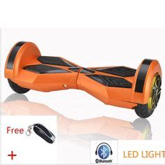 New Original Onix Hoverboard Segway 8 Two Wheel Smart Scooter White brand new hoverboard segway io hawk ships today brand new samsung certified original