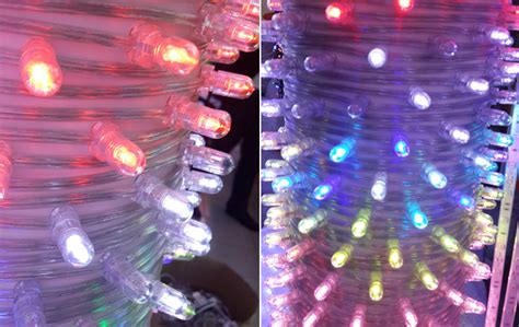 best 28 led christmas lights australia buy 90cm led