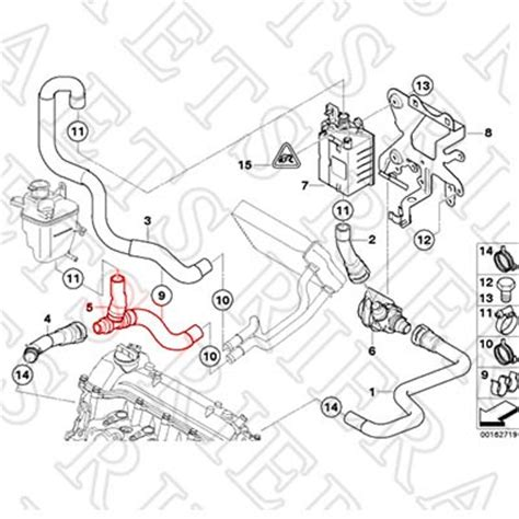 mini cooper fuse box location wiring diagram book