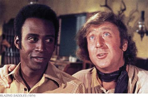 gene wilder gone with the wind american film