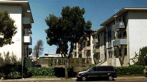 san francisco housing authority public housing foundsf