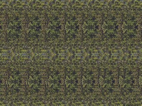 imagenes ocultas 3d gratis imagenes 3d ocultas taringa