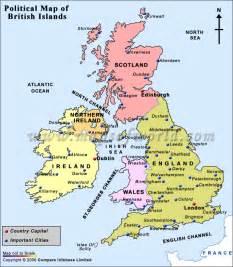 Backyard Baseball 2009 British Map Blog Title