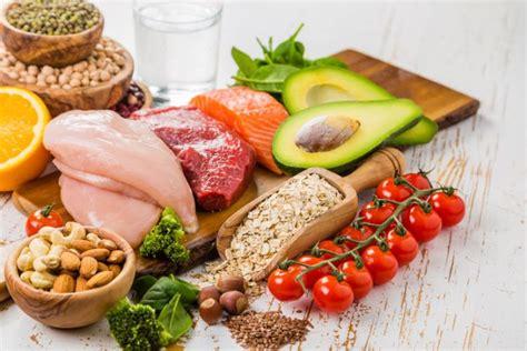 makanan  diet rendah kolesterol masandycom