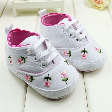 aliexpress buy baby shoes toddler walking shoes