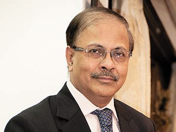 Manas Bhattacharya Stanford Mba by Partha Bhattacharya The Sector Can Deliver If It