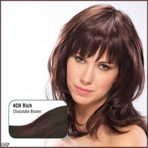 chocolate brown hair color pictures chocolate brown hair color pictures 2015 2016 fashion